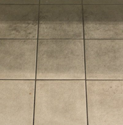 feinsteinzeug reinigung finalit stonecare. Black Bedroom Furniture Sets. Home Design Ideas