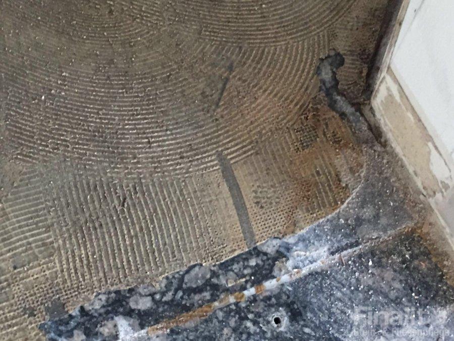teppich kleber stunning molto teppich verlege fix gramm with teppich kleber fabulous teppich. Black Bedroom Furniture Sets. Home Design Ideas