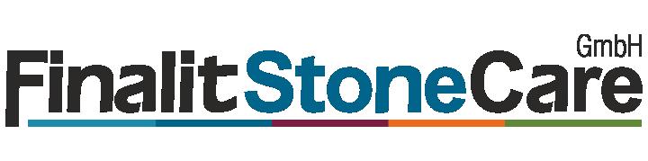 Finalit StoneCare - Fliesenpflege
