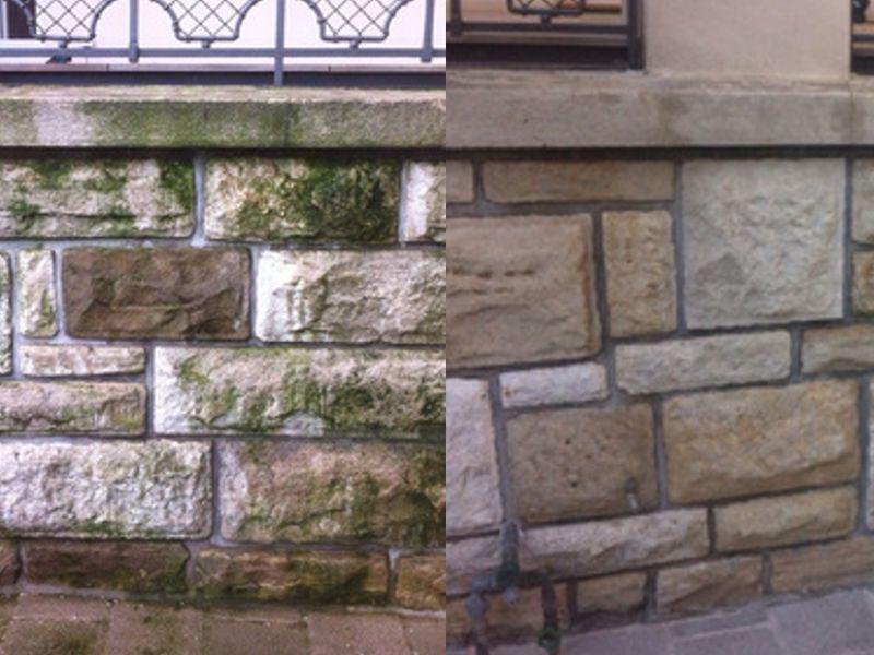natursteinsanierung rosenheim finalit stonecare. Black Bedroom Furniture Sets. Home Design Ideas